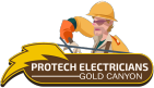 Gold canyon Electrician
